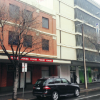 Level 1/147 Currie Street, Adelaide